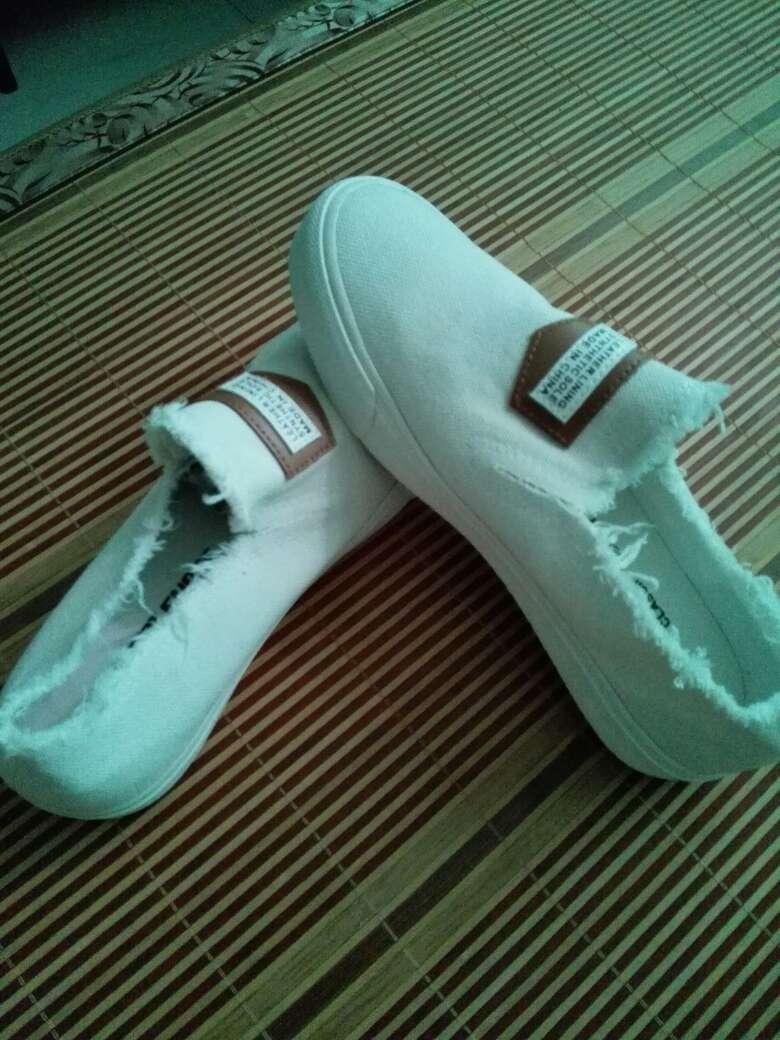 NIke, Jordan, Online Markenverkauf : Nike Air Max 2010 For