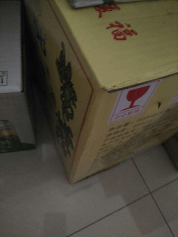 jordan hologram shoes 00943476 clearance
