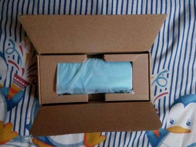 asics gel noosa tri 8 womens shoes storm/light/mint 00945998 bags