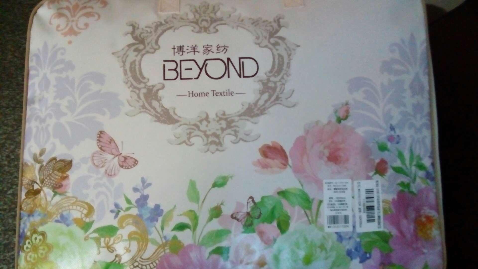 tote handbags 00126215 forsale