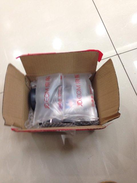 chrome hearts japan map 00943070 wholesale