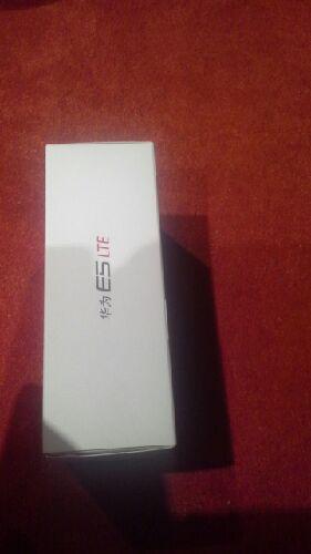 asics gel pulse 3 womens (white-plum) running shoes 00942812 discount