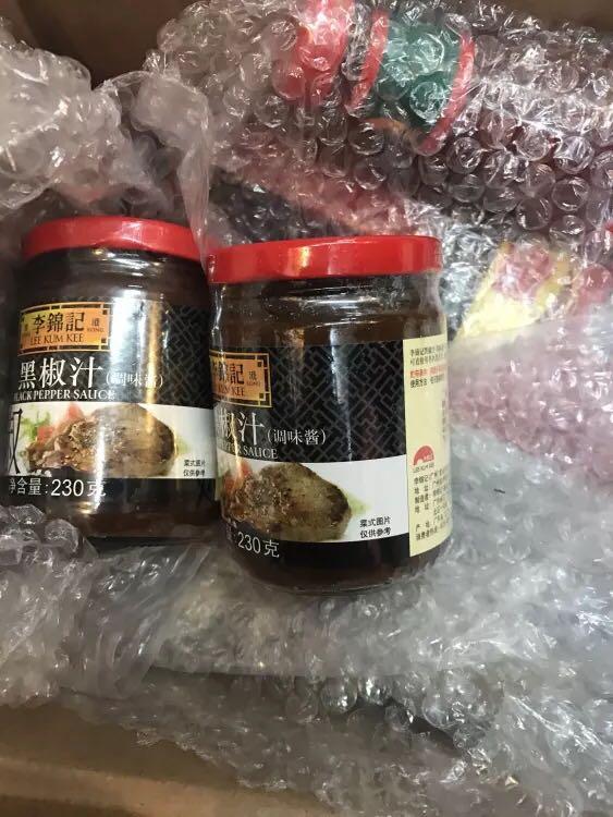 where to buy retro jordans in los angeles 00233646 bags