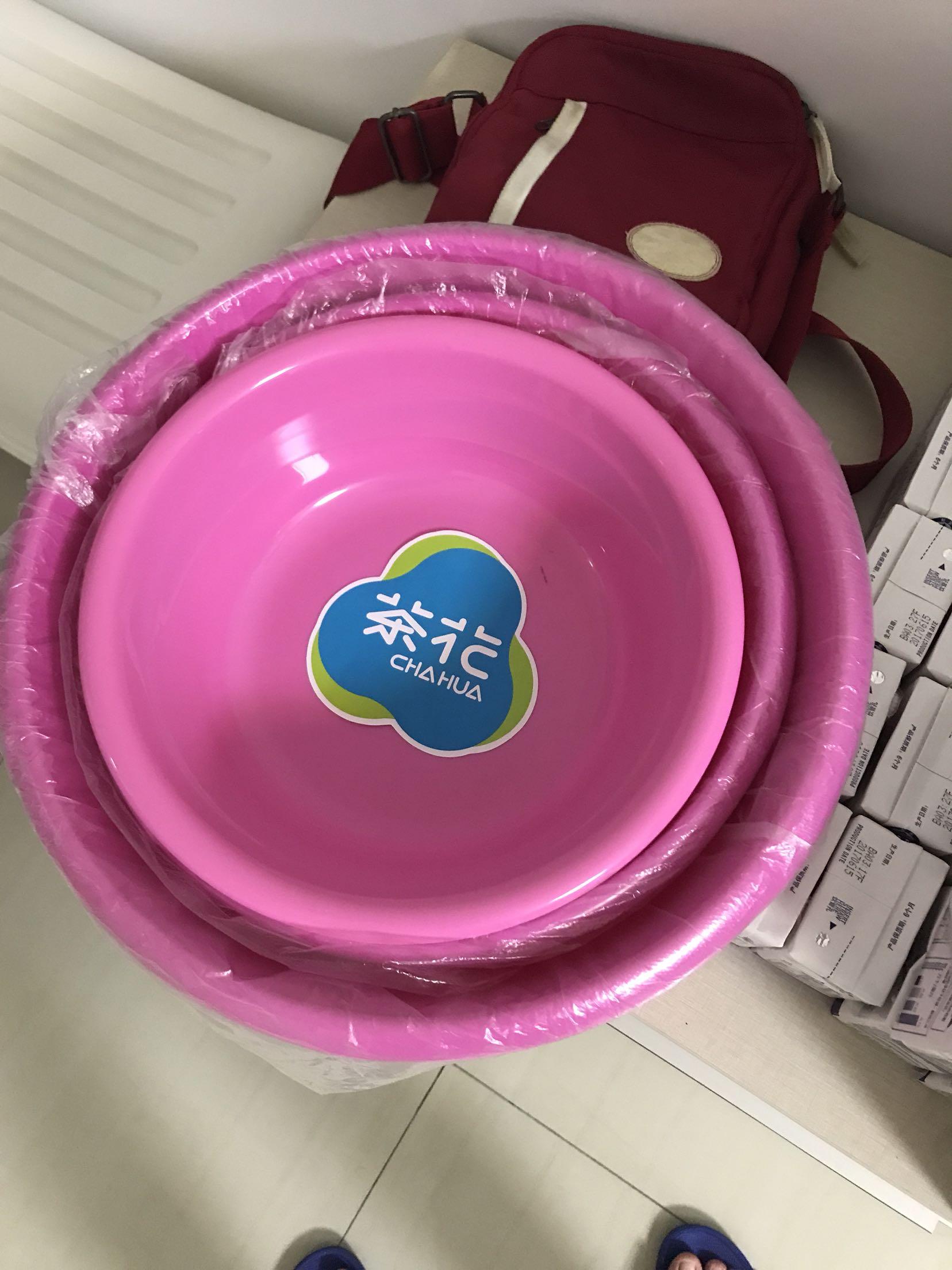 360 air max 2011 0029981 fake