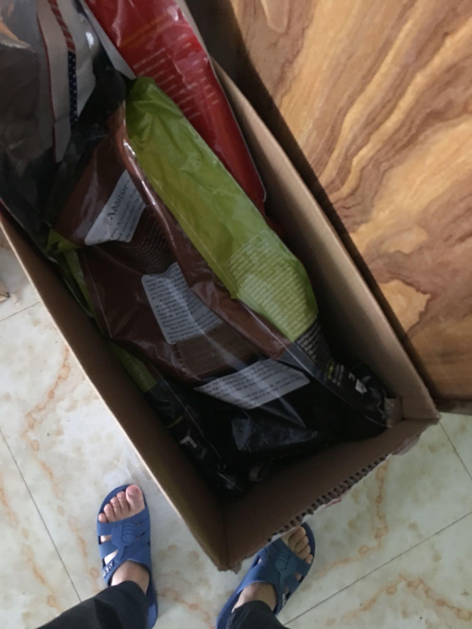 jordans 13 blue and green 00212014 for-cheap