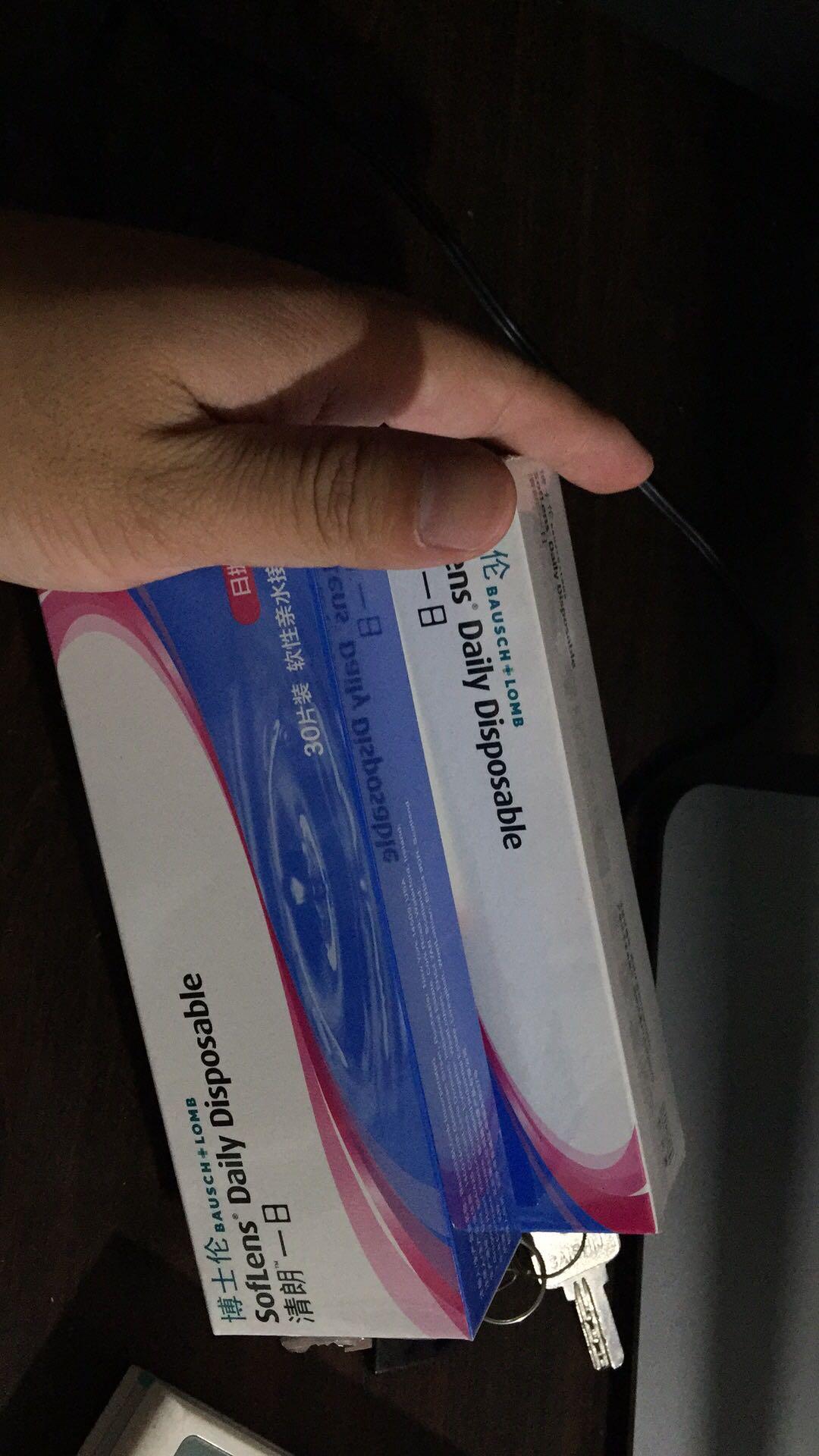 nike free run 3 pink 00299064 bags