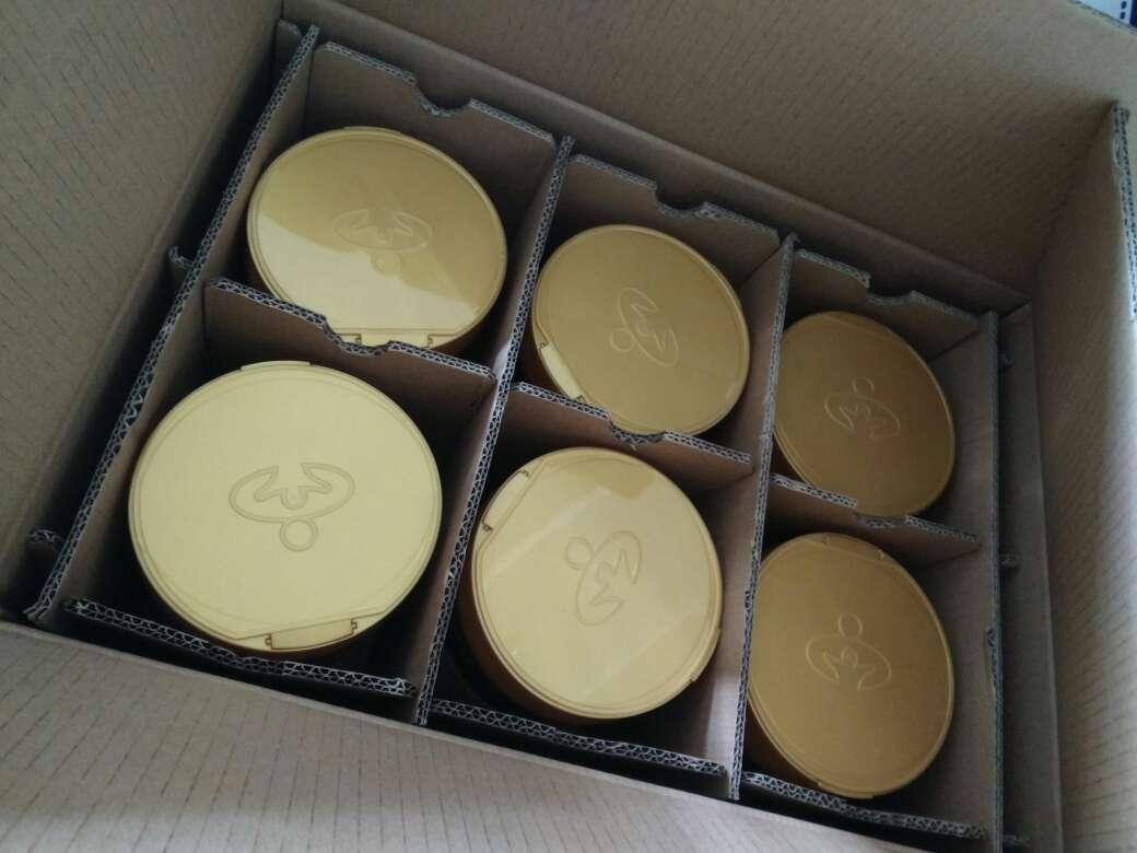 buy asics gel nimbus 12 womens 00241810 wholesale