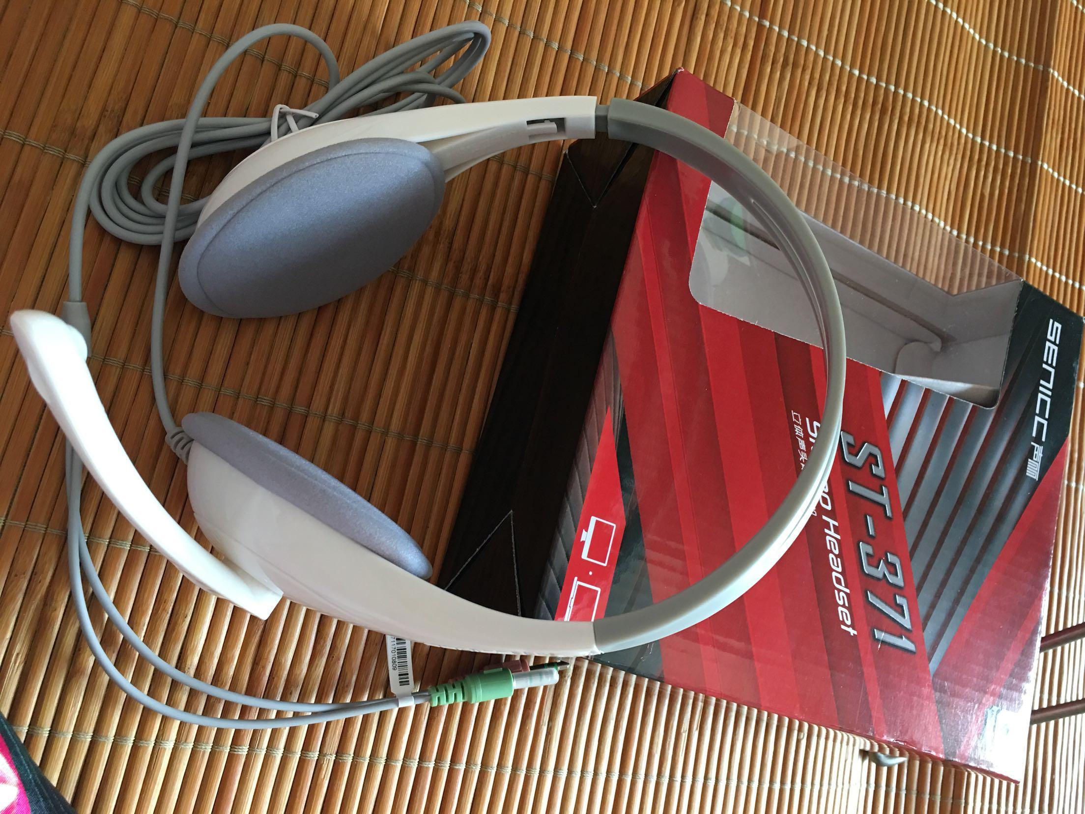 alexander wang bag 00245844 mall
