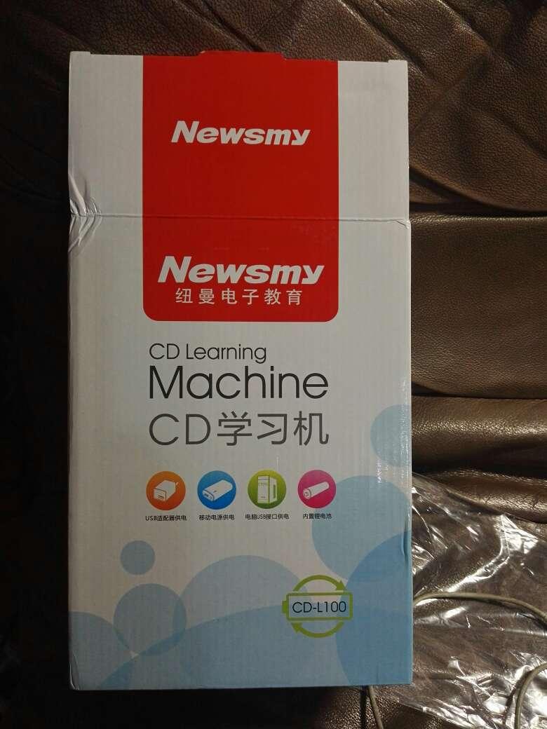 in ear monitors 00211395 wholesale