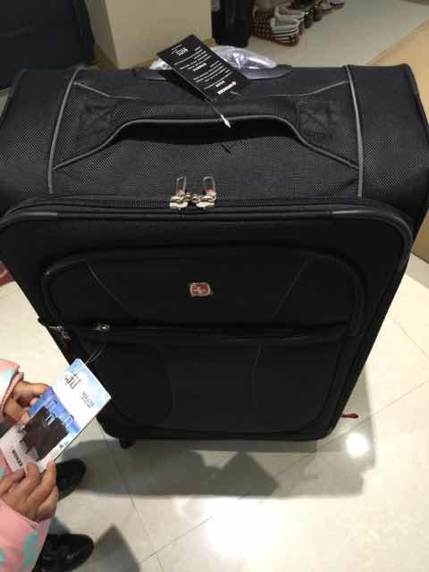 korean wholesale accessories online 00290130 shop