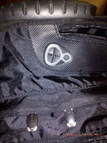 cheap handbags and purses 00294677 online