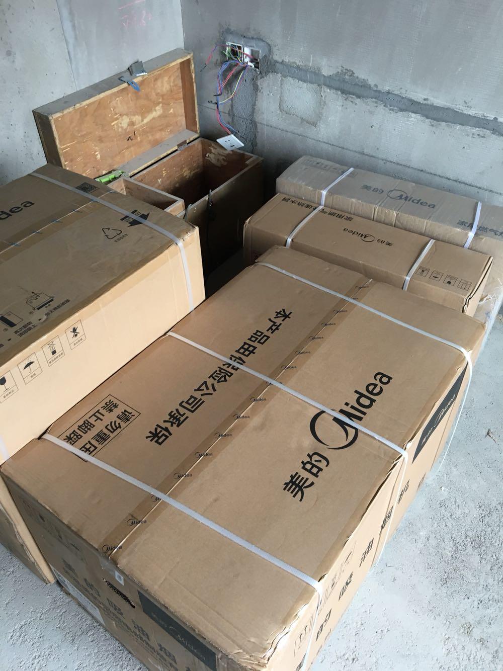 cheap shoes 00133879 onlineshop