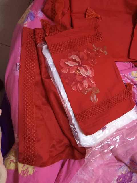 balenciaga clothing online 00952938 online