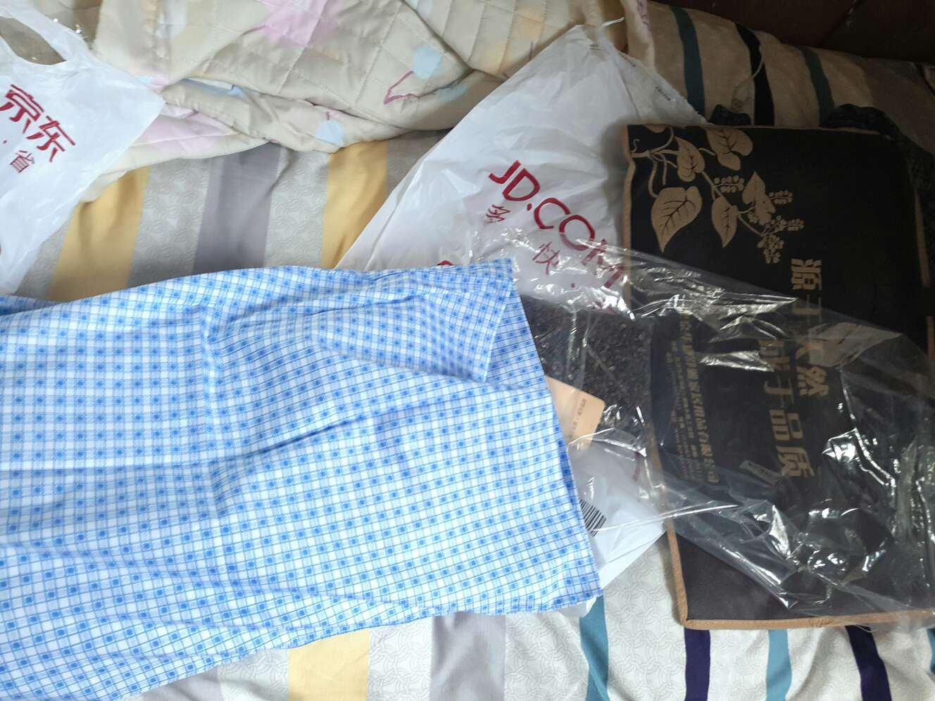 cheap wholesale nike nfl jerseys china 00225850 men