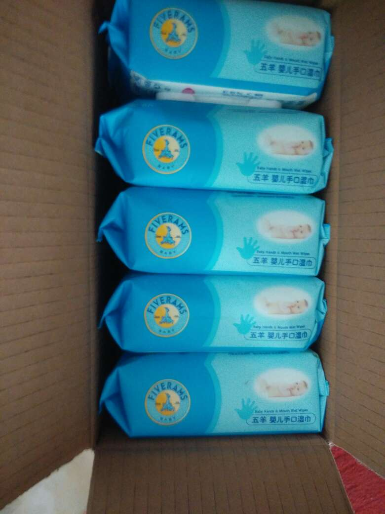 dance shoes free shipping both ways 00257422 discountonlinestore