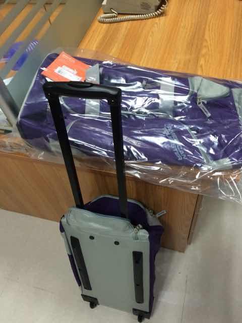 purple puma shoes mens 00969837 store
