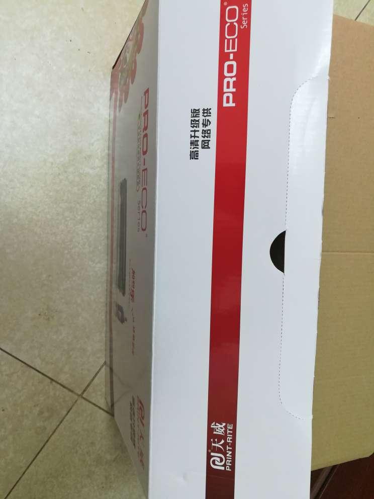 high top tennis shoes women 00294245 bags