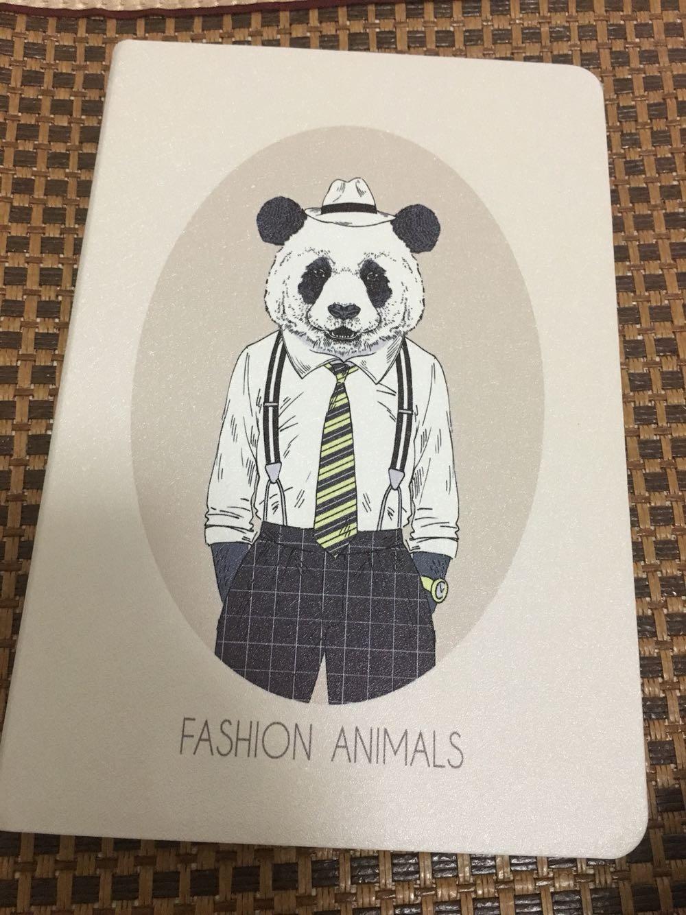 cashmere coat 00267656 onlinestore