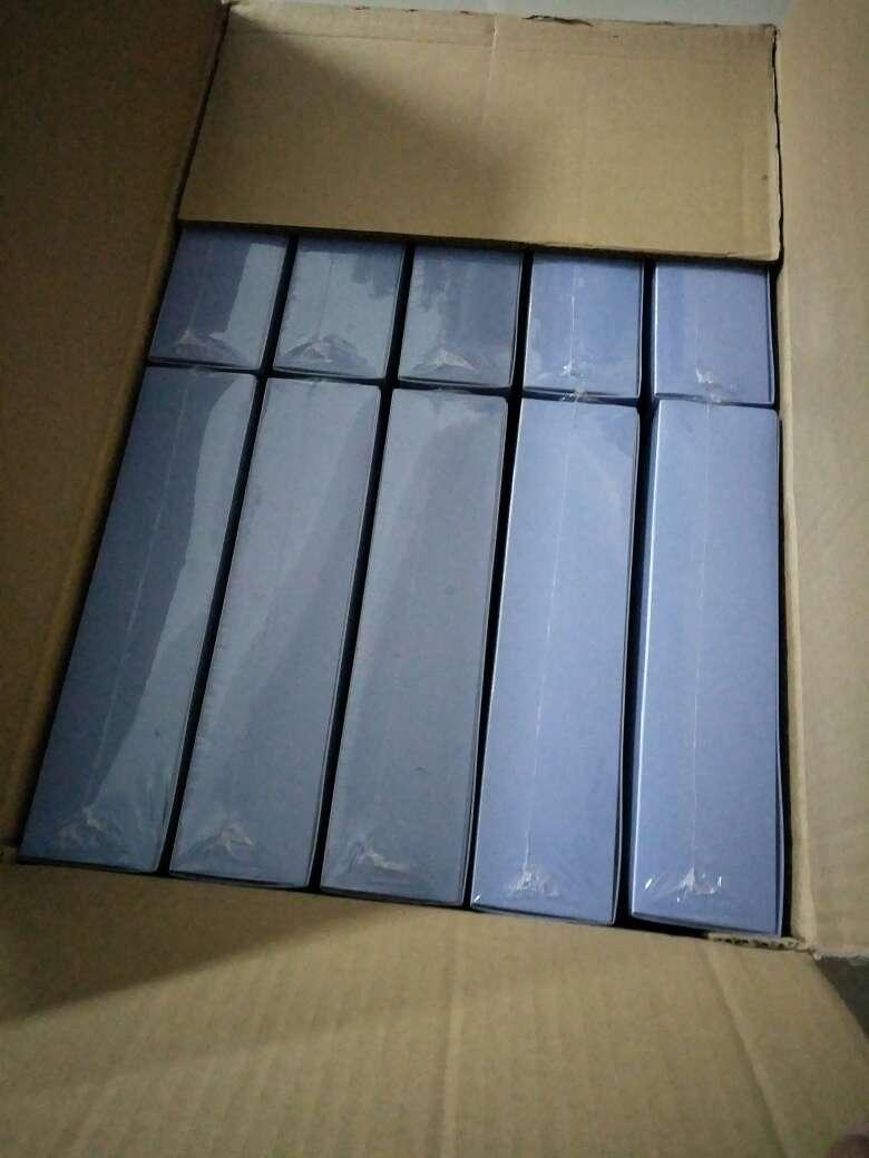 dkny bags 00226436 mall