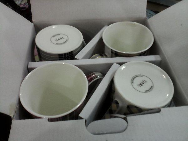 shoe boxes for sales 00992450 men
