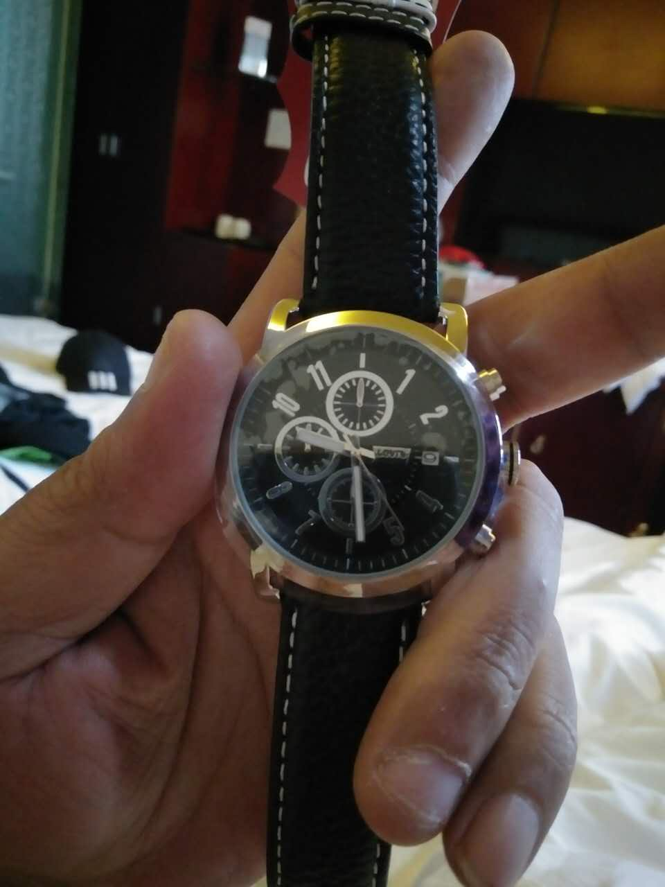 buy air jordan 11 georgetown 00299847 shop