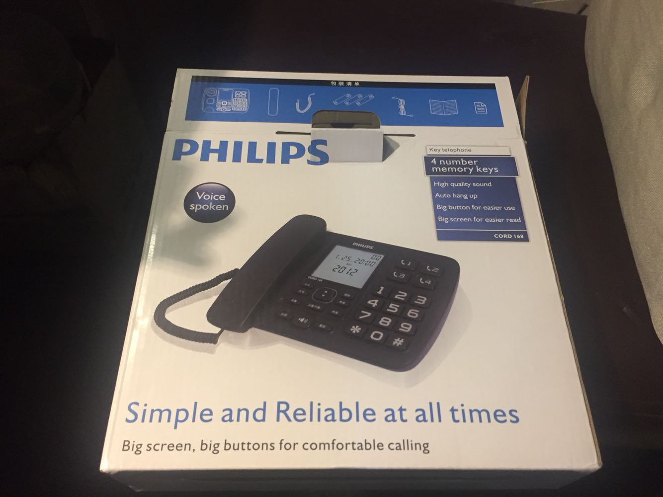 latest purse 00247301 discountonlinestore