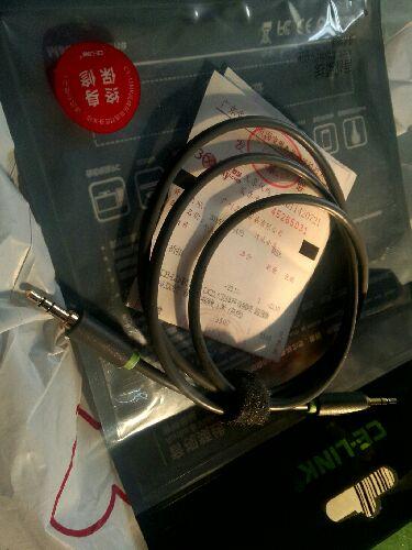 authentic nike wholesale usa 00261189 outletonlineshop