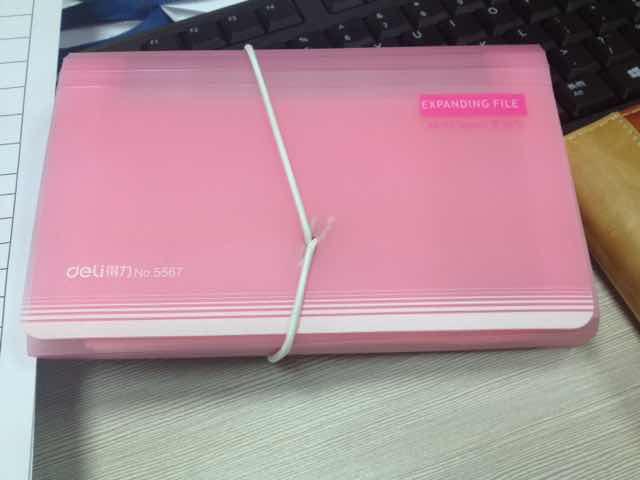 pink leopard nike free 5.0 v4 00245888 onlinestore