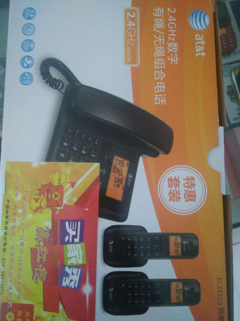 newest asics gel kayano 00983375 replica
