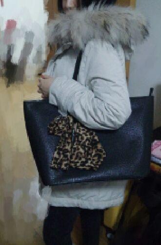 handbags ladies 002 balenciaga nike shoes 44355 discountonlinestore