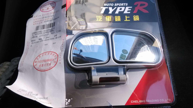 shop sun glasses online 002102440 replica