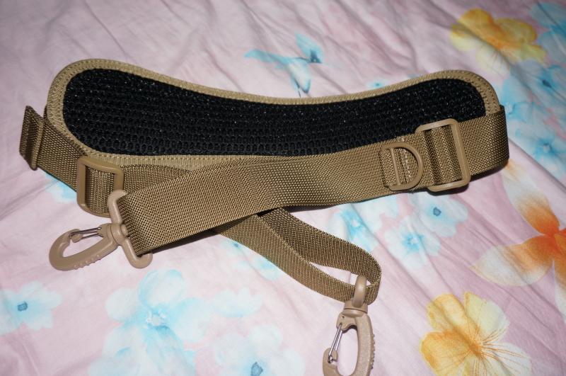 mens trainers 00971398 cheapestonline