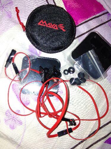air max qs 1 00245383 bags