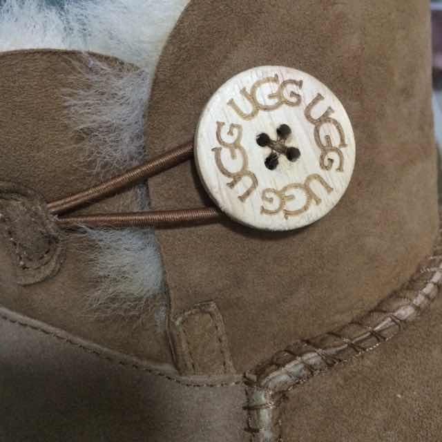 shoe shops online cheap uk 00986339 replica