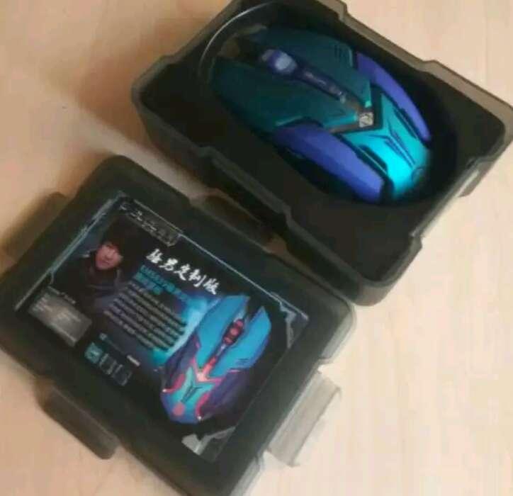 Gaz de SAO convient particulièrement pour l\'emballage de joueur de jeu et puissant. china air max shoes paypal airmax97 0958295 onlinestore