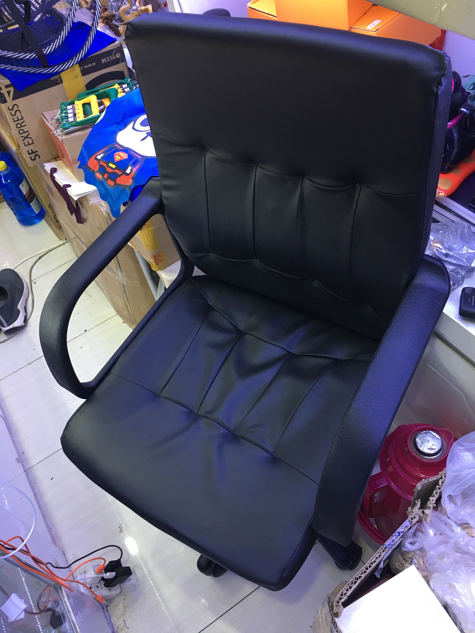 black blue air max 90 00213941 buy