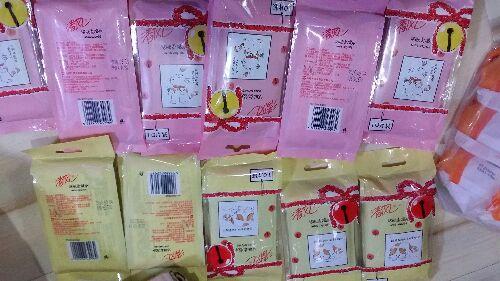 air jordans online shop reviews 00988998 bags