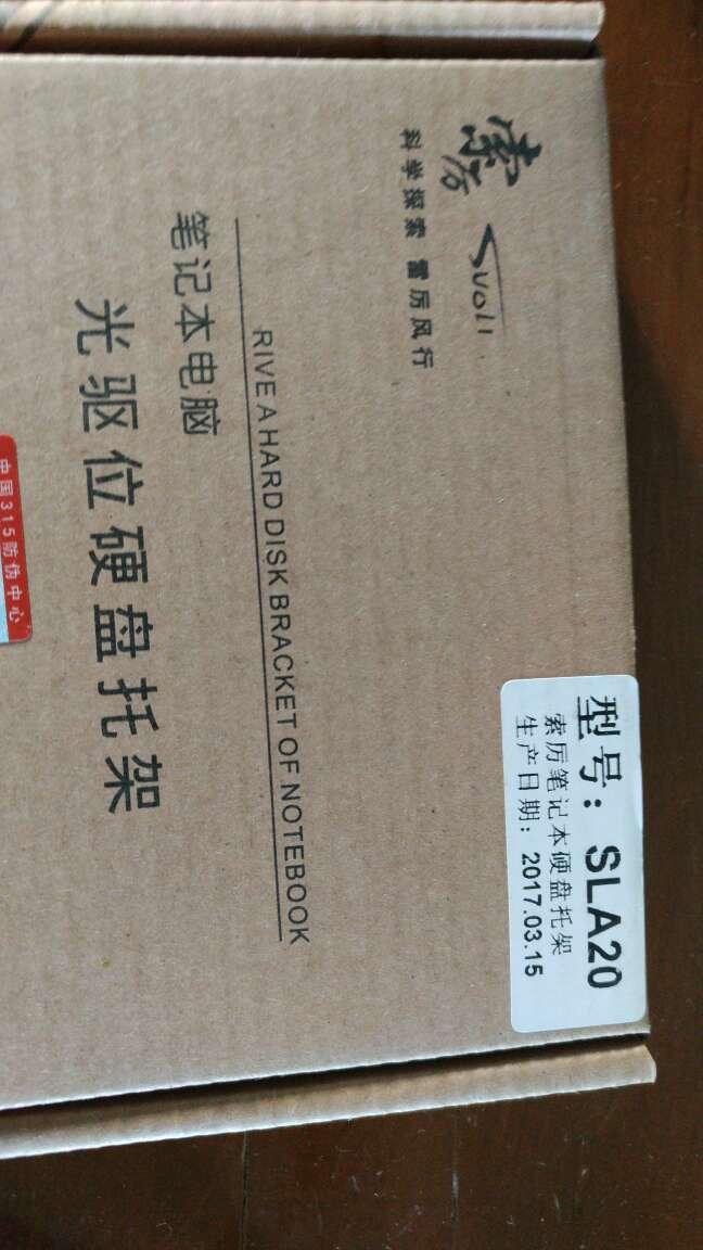 nike clearance basketball shoes 00251606 onsale