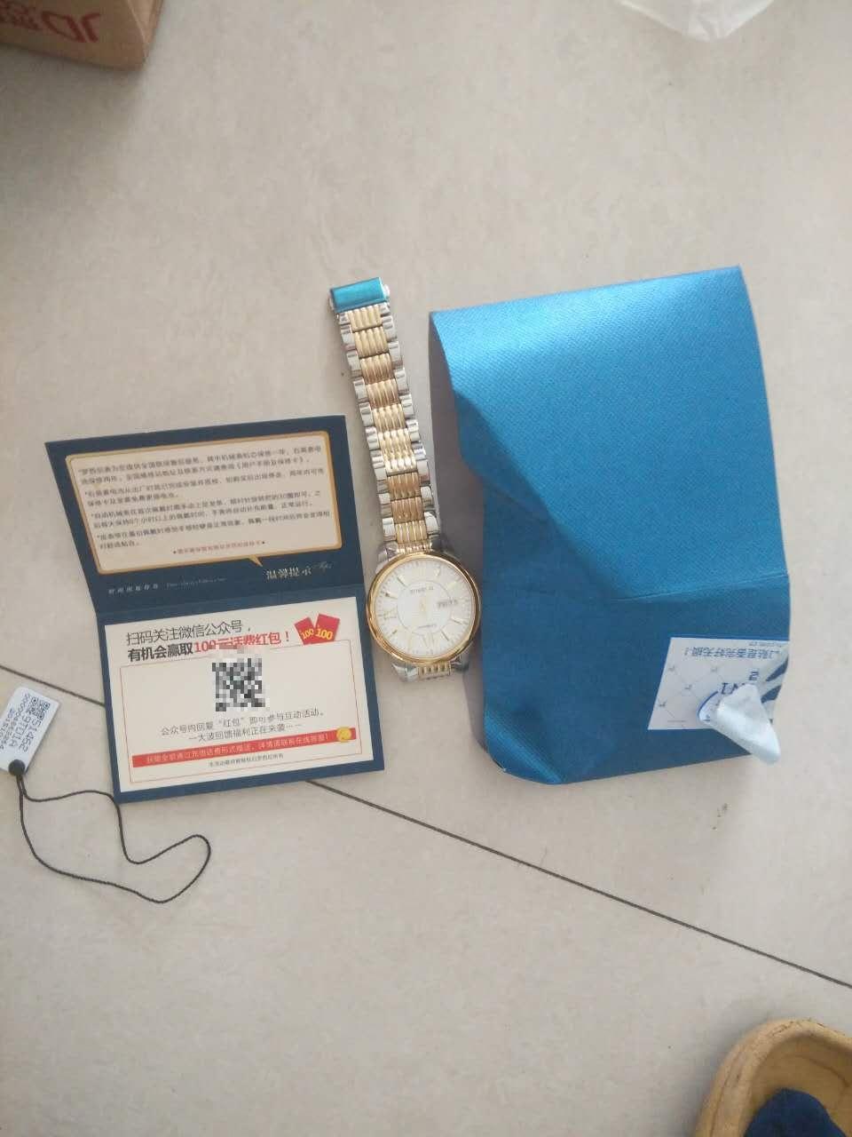mens wallet zipper coin reviews 00180954 discount