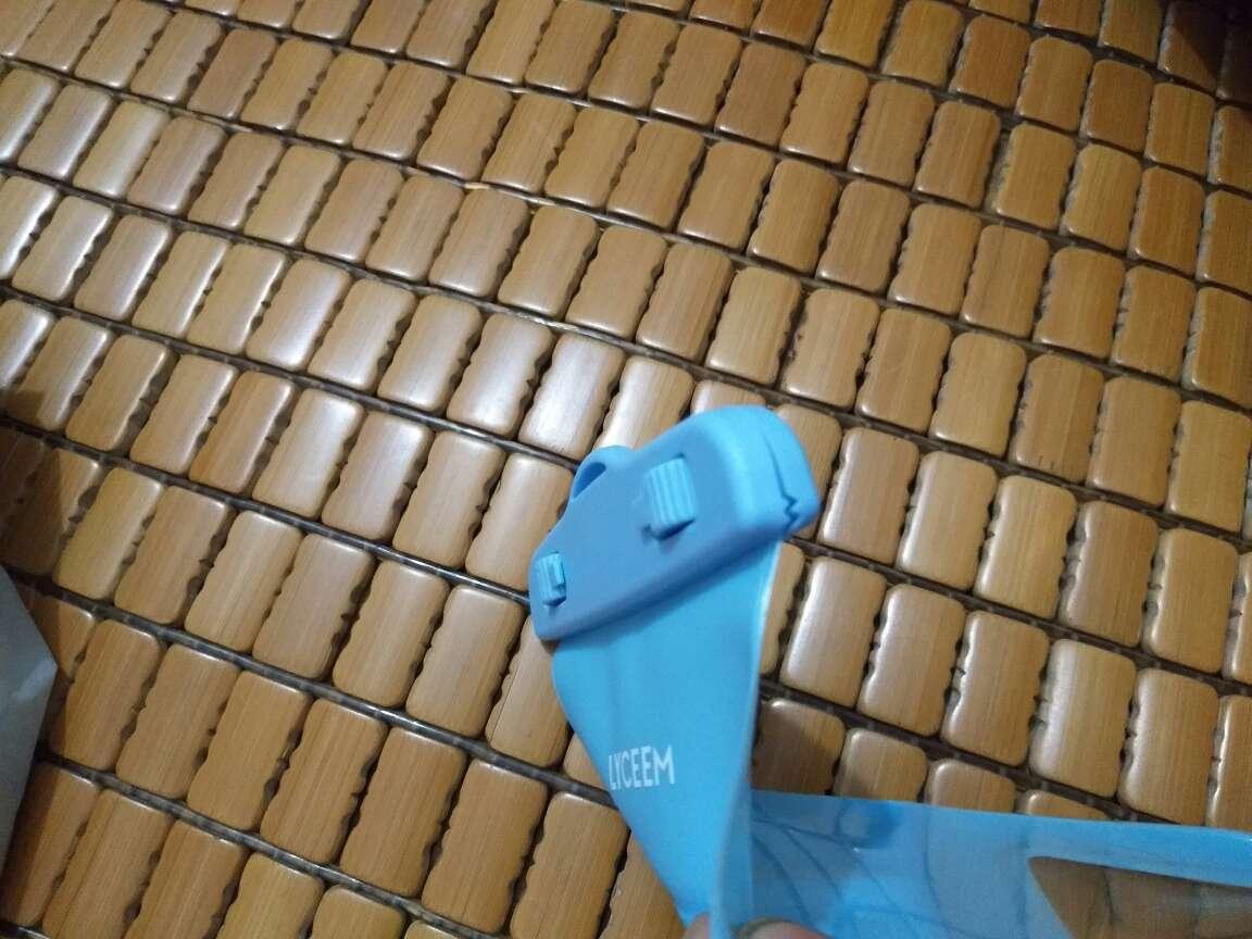 mens winter caps 00956486 sale