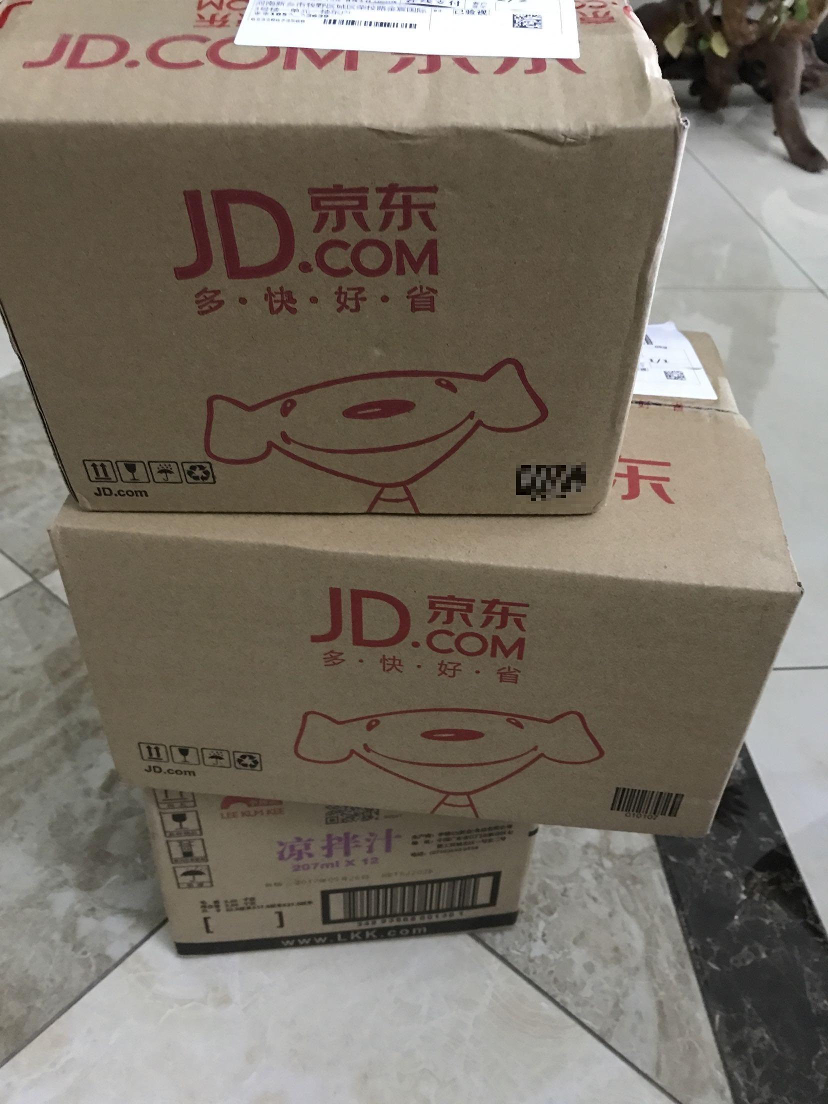 air jordan white cement 4 release date 00918559 clearance