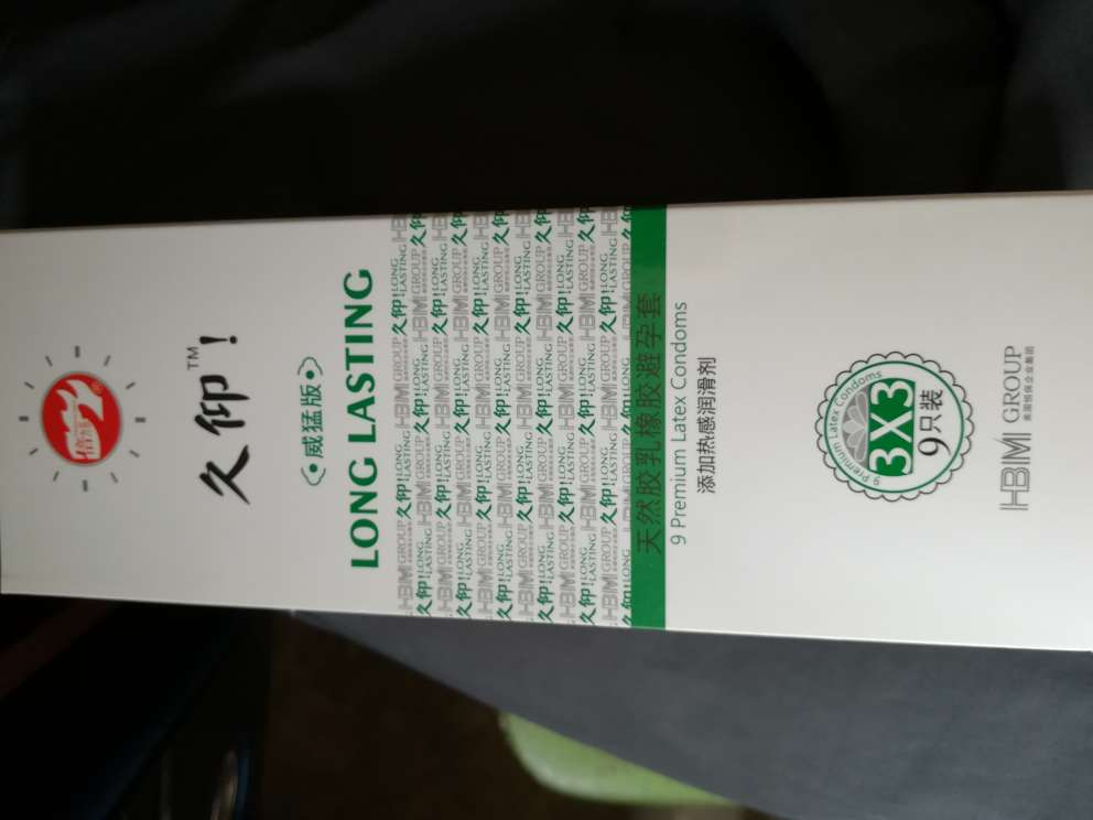 white red jordan 13 release date 002100845 cheapest