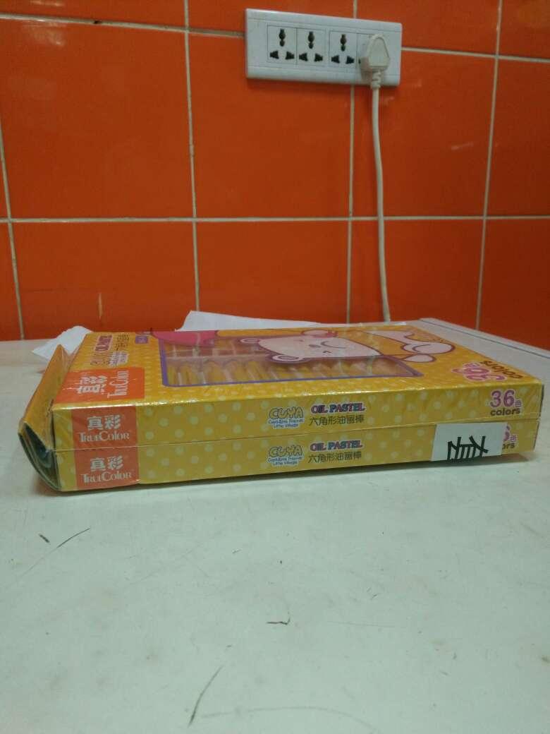 cheap air max 95 shoes 00268968 cheapest