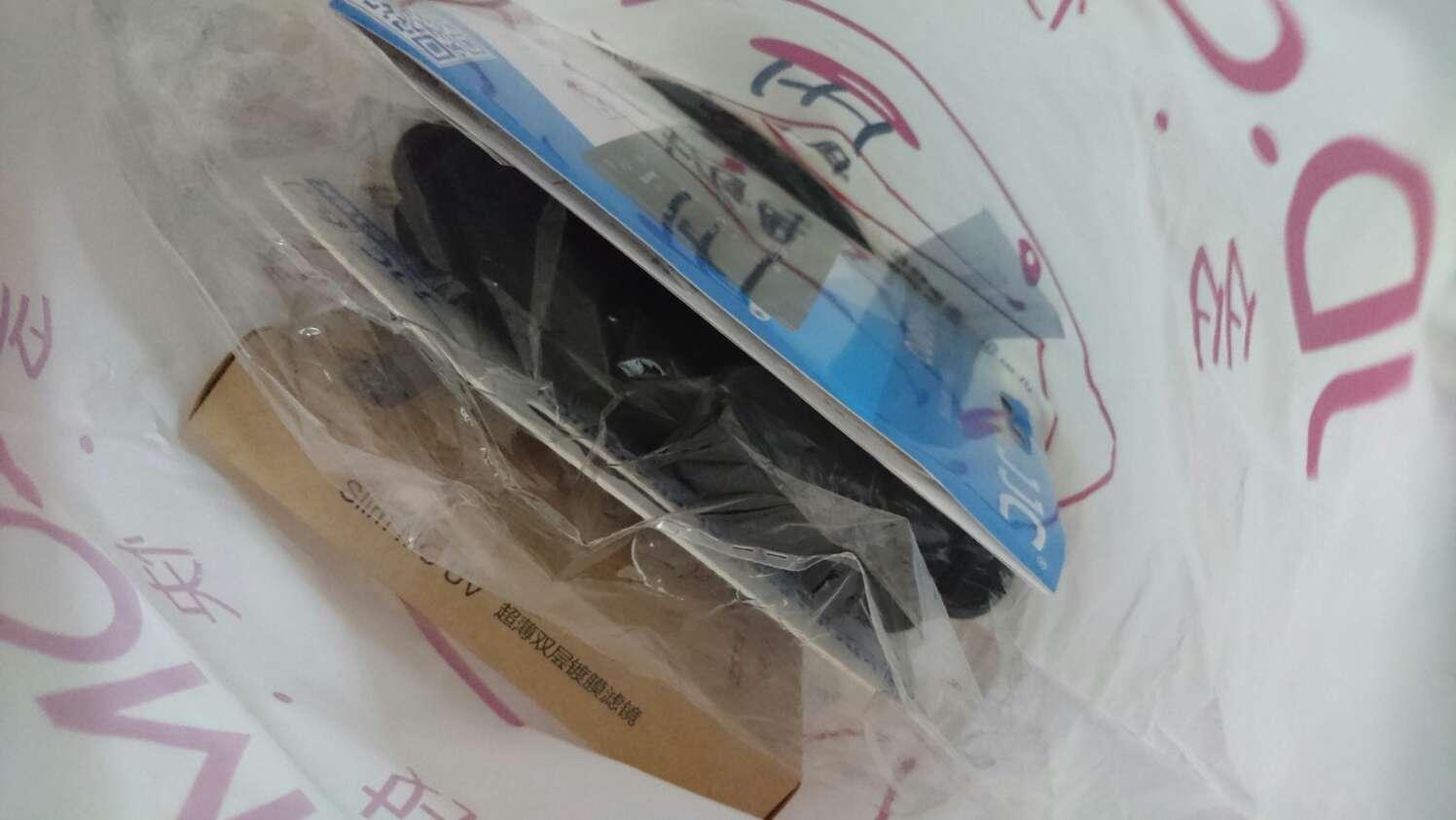 sports sunglasses 0099900 cheap