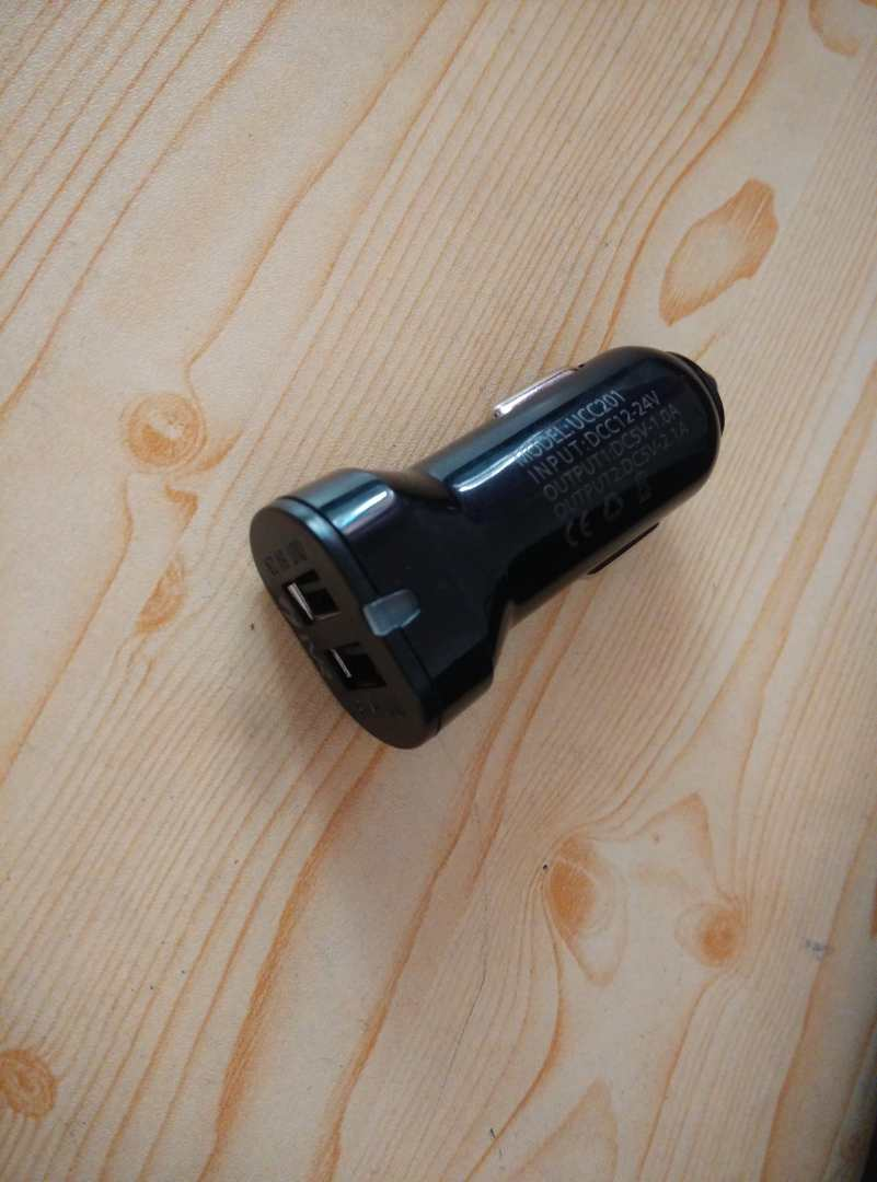 sale on air max 2011 00930872 replica