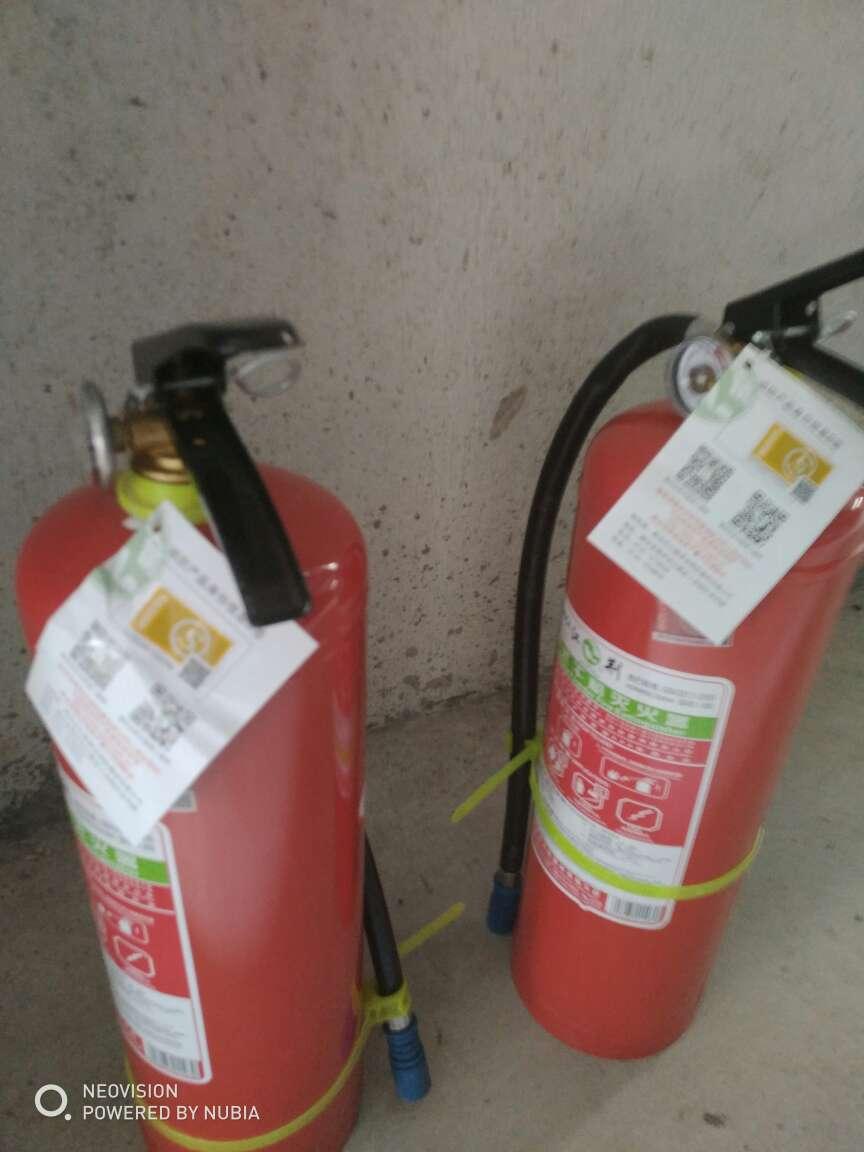 flint 13 jordans price 00920049 fake