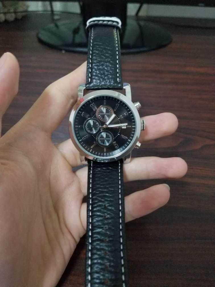 jordan 23 fix for sale 002101350 real
