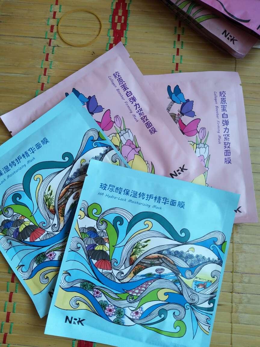 factory outlet store portland oregon 00986774 bags