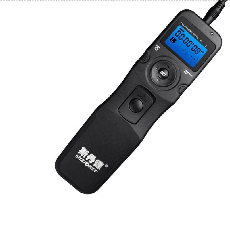 air max 90 mid no sew reviews 00254059 cheap