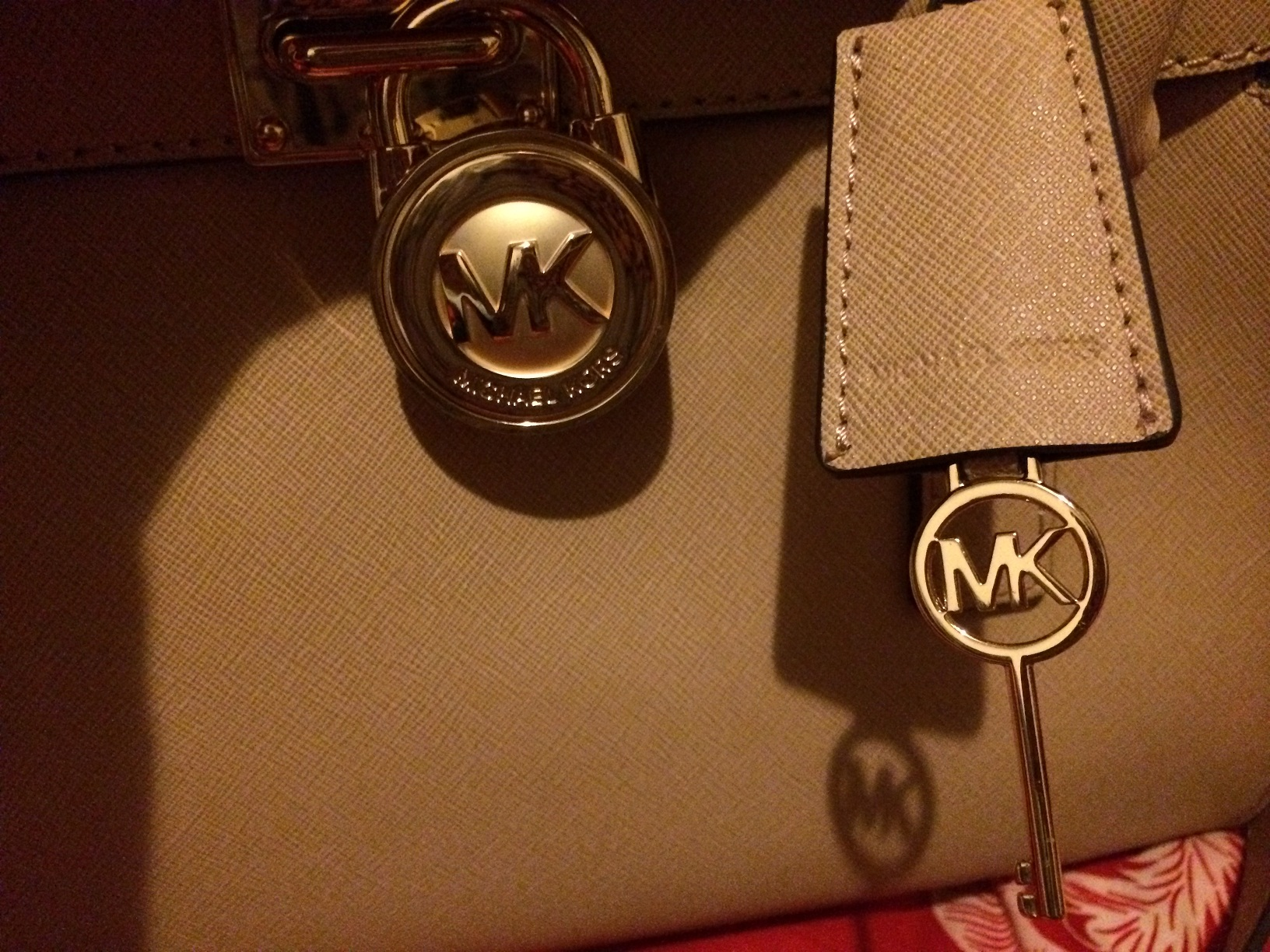 mens coin holder wallets reviews 00270932 bags